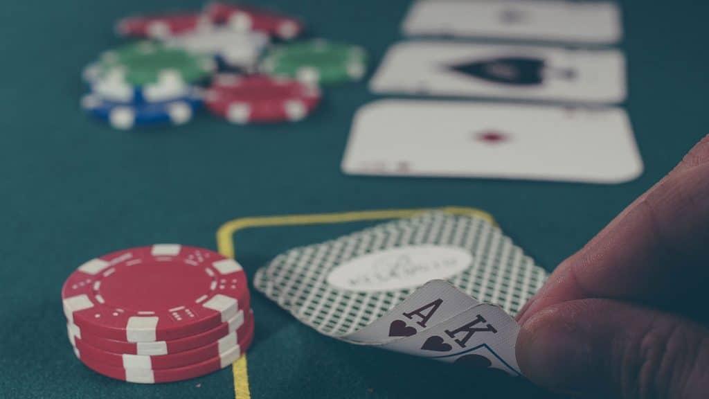 cazino live online romania