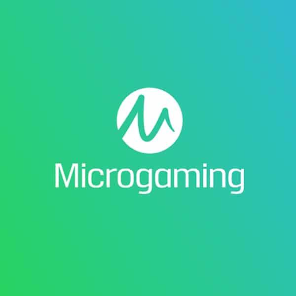 jocuri casino online gratis microgaming