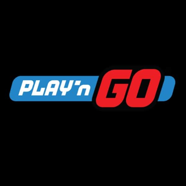 jocuri casino online gratuite play n go