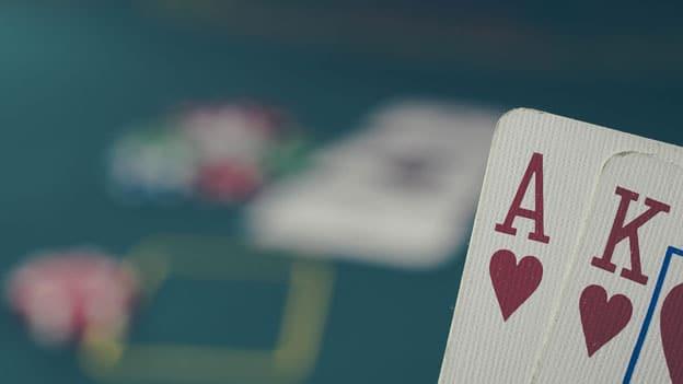 poker live cazino online romania