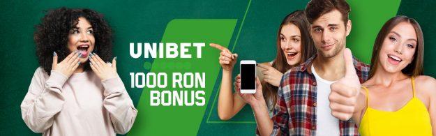 recomanda prieten - pana la 1000 RON bonus