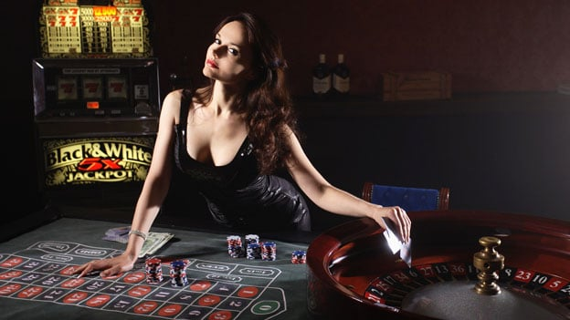 la ce rulezi bonus cu depunere casino online