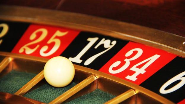 ruleta casino online gratis