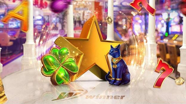 winner cont bonus bun venit