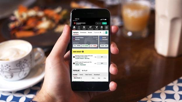 aplicatii cazino online