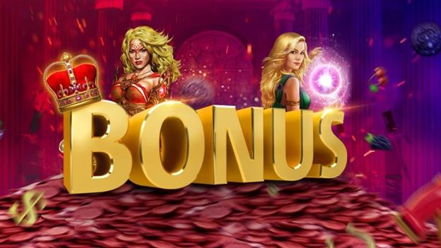 winner casino bonus cu depunere