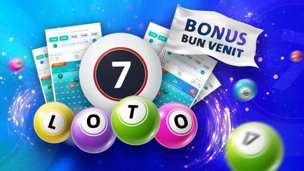 winner loto
