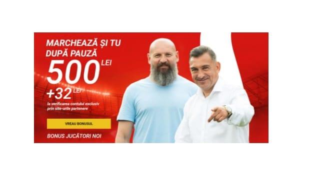 winbet 100 free spins la validare fara depunere