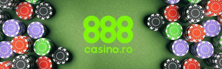 Jocuri Baccarat 888 Casino