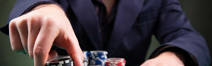 Jocuri Blackjack 888 Casino