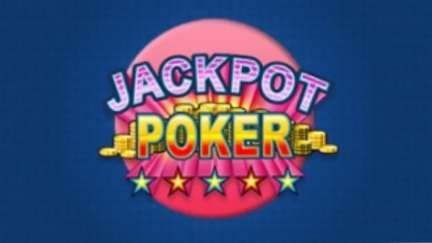 betano casino jocuri poker online