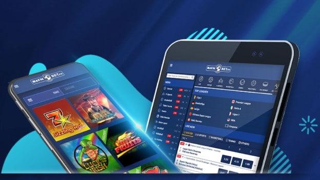 baumbet casino aplicatie
