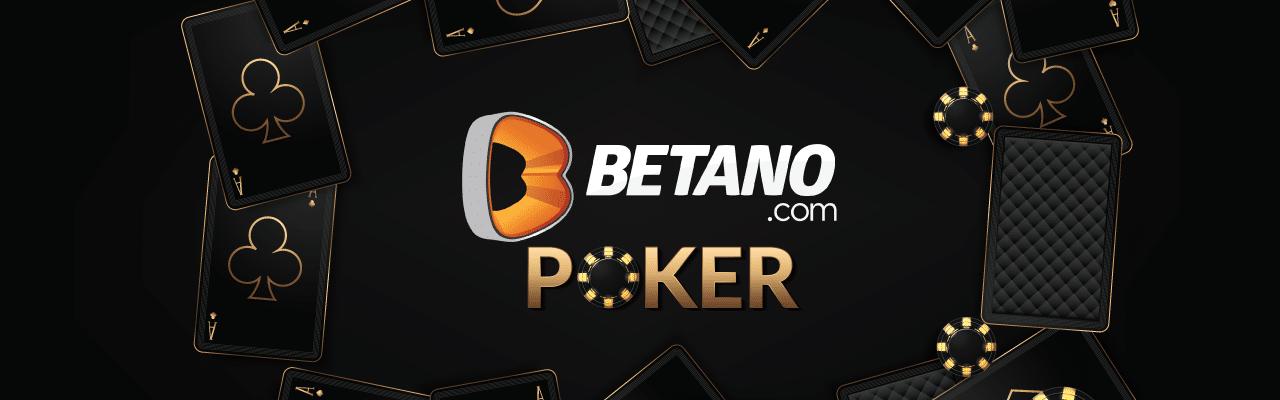 Jocuri Poker Betano Casino [year]