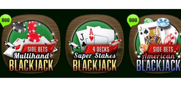 888 casino jocuri blackjack online