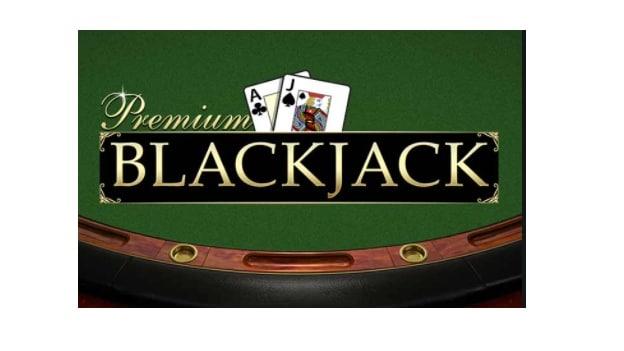 fortuna casino jocuri blackjack online