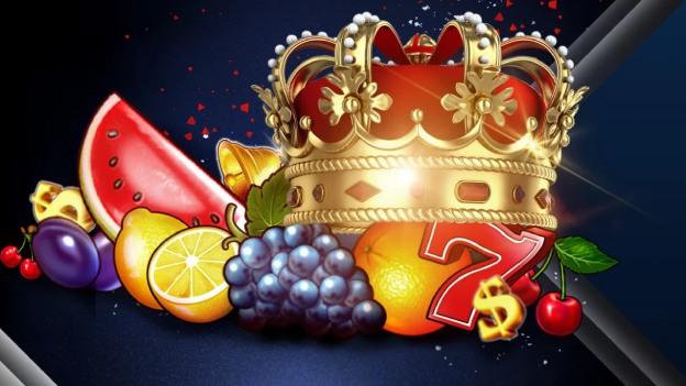 bonus netbet casino