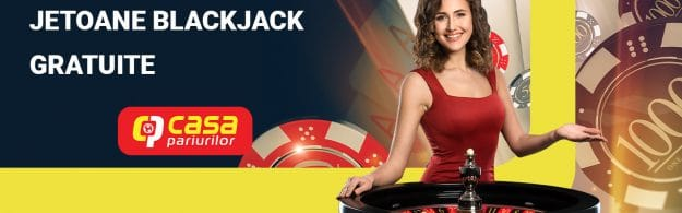 blackjack online casa pariurilor casino