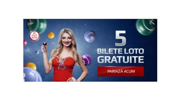 netbet loto gratis online