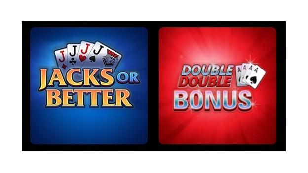 poker pokerstars casino online