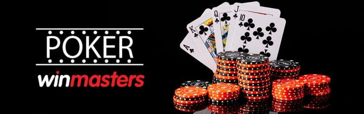 Jocuri Poker Winmasters Casino