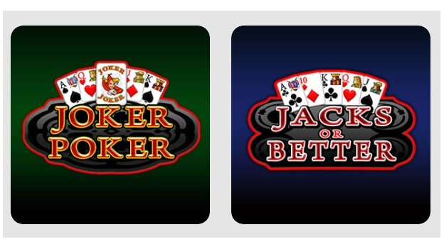 poker winmasters casino online