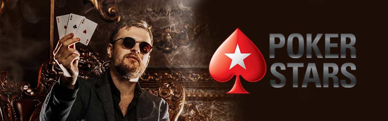 Jocuri Blackjack Pokerstars Casino
