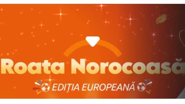 bonus Betano Euro 2020