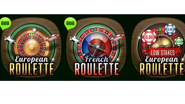 888 casino jocuri ruleta online