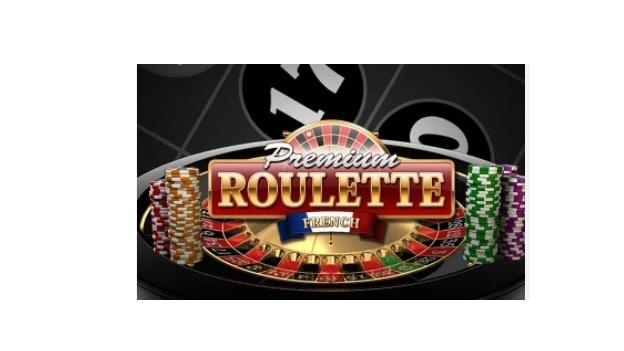 casa pariurilor jocuri ruleta online