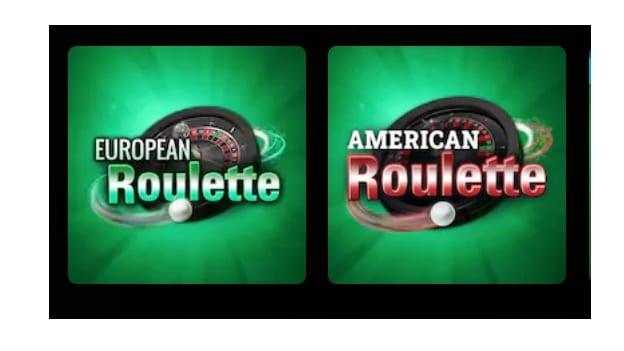 pokerstars casino jocuri ruleta online