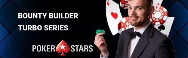pokerstars casino turbo series
