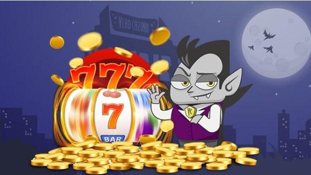 vlad cazino aplicatie