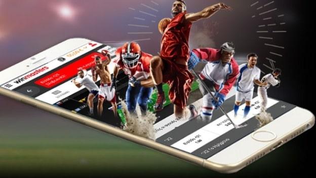 winmasters mobile casino app