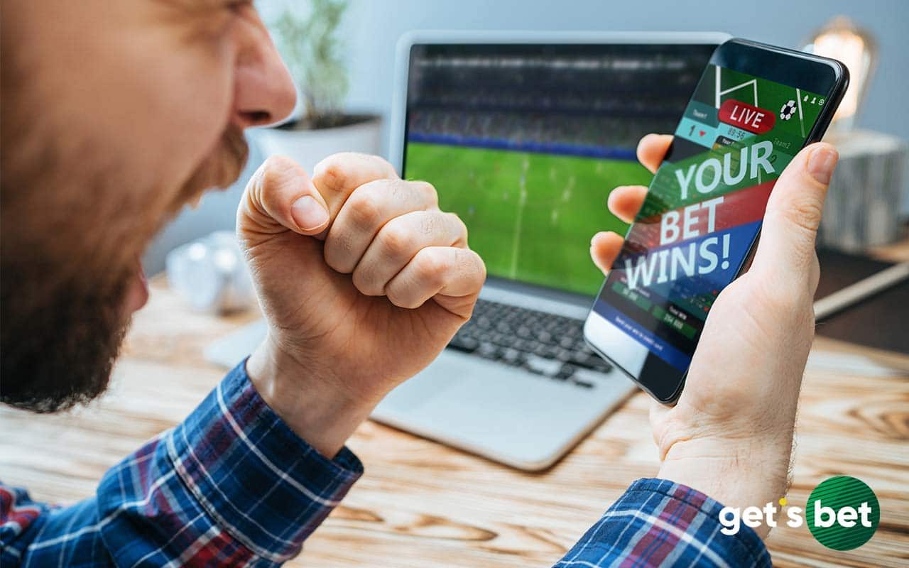 gets bet pariuri sportive online