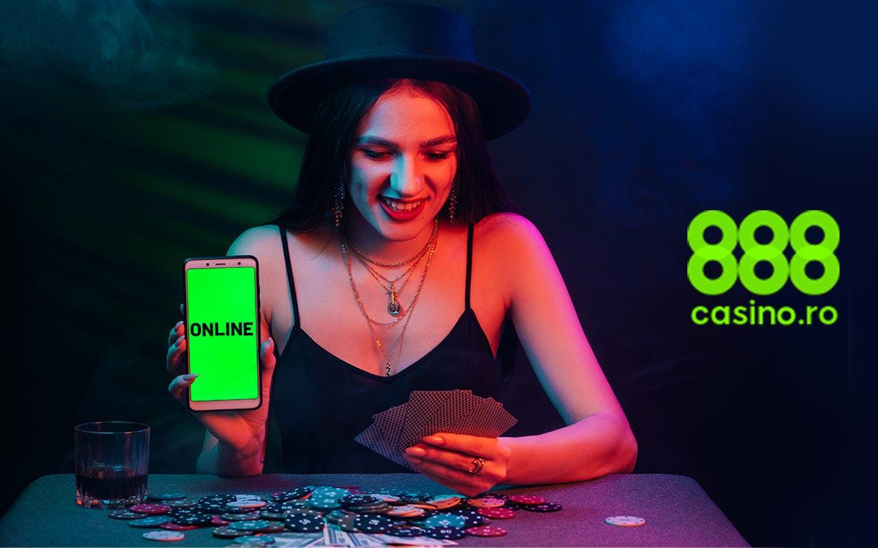 închidere cont 888 Casino