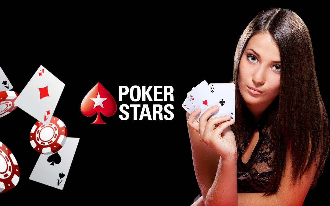 Jocuri Poker Pokerstars Casino