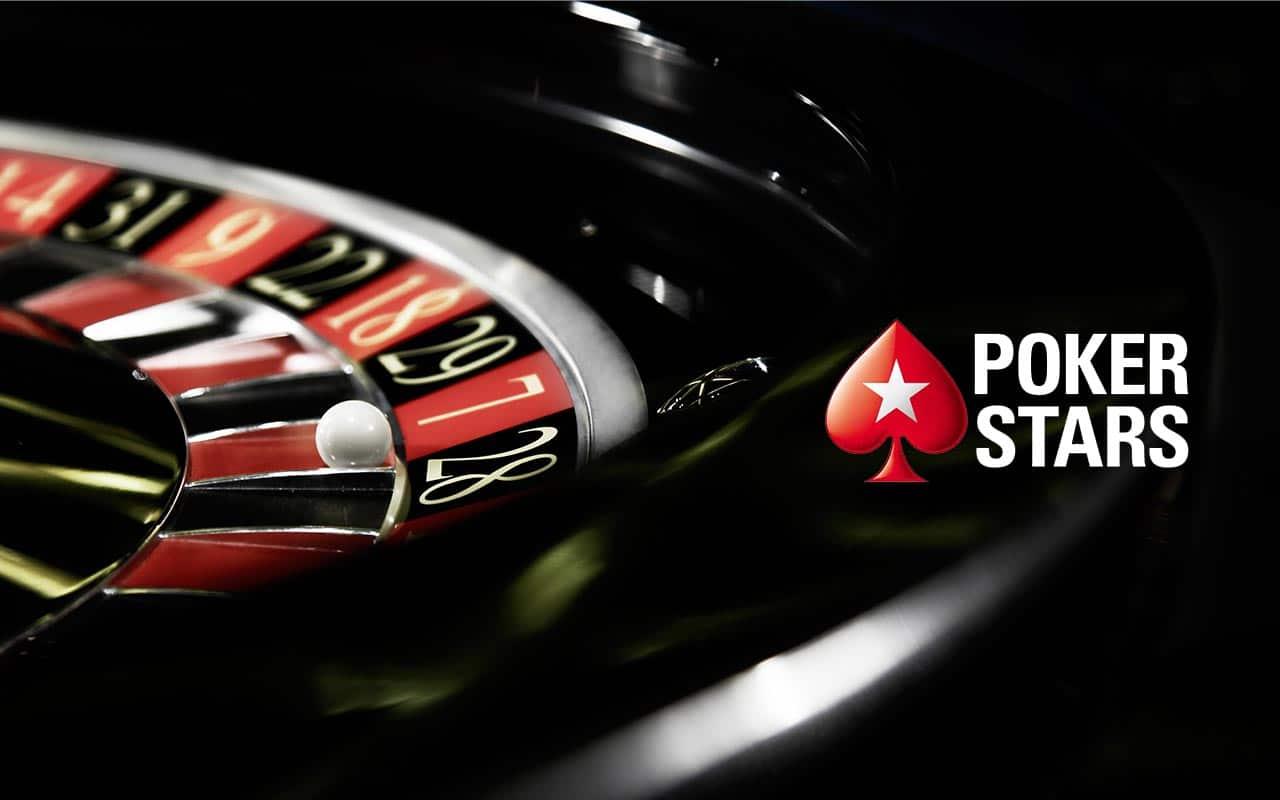 Jocuri Ruletă Pokerstars Casino [year]
