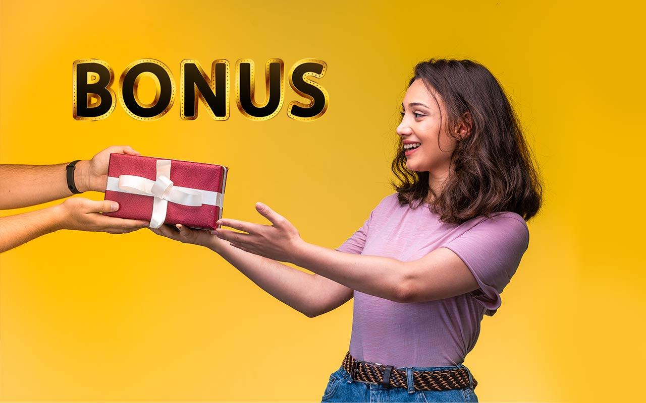 las vegas bonus casino online