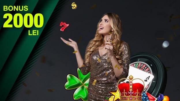 gets bet casino bonus de bun venit online