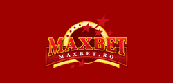cazinouri noi maxbet