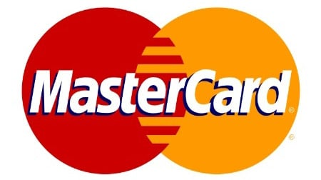 mastercard gets bet