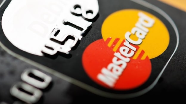cazinouri Mastercard România