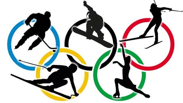 pariuri pe olimpiada de vara de la tokyo 2021