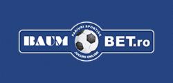 Logo Baumbet Casino