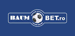 Baumbet Casino logo