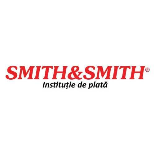 Logo Smith&Smith