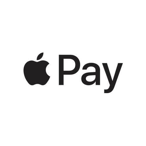 Logo Applepay