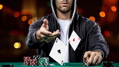 ei mai buni jucatori de poker din lume
