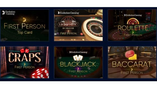 mr bit live casino jocuri