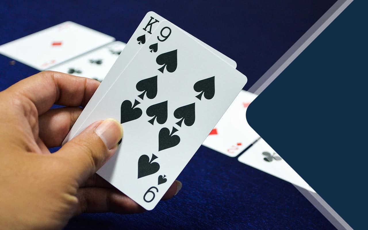 Cărți norocoase NetBet Casino